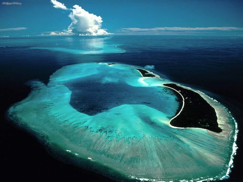 Kayangel_Atoll_Belau_Palau_points_of_interest