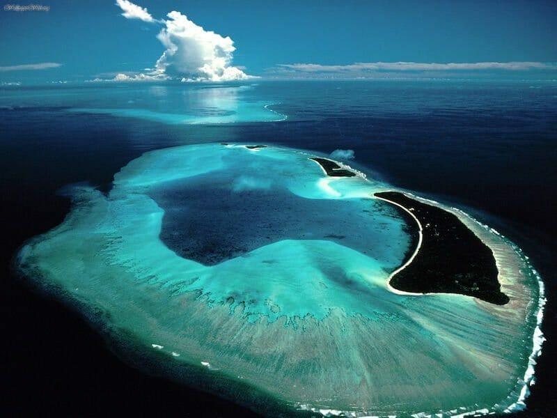 Kayangel_Atoll_Belau_Palau_points_of_interest