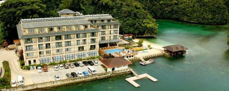 sea-passion-hotel palau