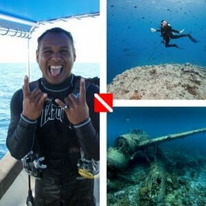 7 Dive Sites in Palau You Should Dive Before You Die